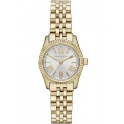 Orologio Michael Kors Donna Mini Lexington MK3229