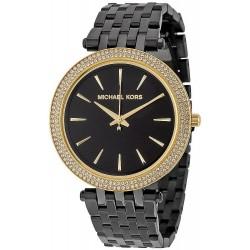 Orologio Michael Kors Donna Darci MK3322