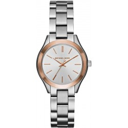 Orologio Michael Kors Donna Mini Slim Runway MK3514