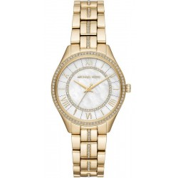 Orologio Michael Kors Donna Mini Lauryn MK3899