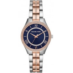 Orologio Michael Kors Donna Mini Lauryn MK3929