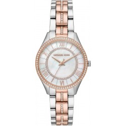 Orologio Michael Kors Donna Mini Lauryn MK3979