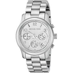 Orologio Michael Kors Donna Runway MK5076 Cronografo