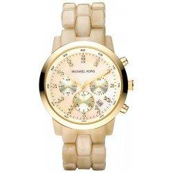 Orologio Michael Kors Donna Showstopper MK5217 Cronografo