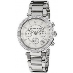 Orologio Michael Kors Donna Parker MK5353 Cronografo