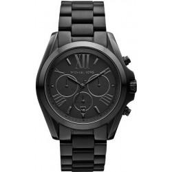Comprare Orologio Michael Kors Unisex Bradshaw MK5550 Cronografo