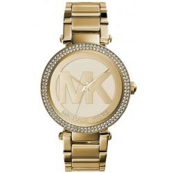 Orologio Michael Kors Donna Parker MK5784