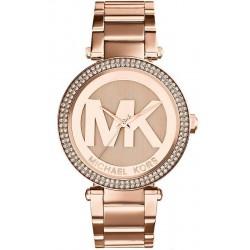 Orologio Michael Kors Donna Parker MK5865