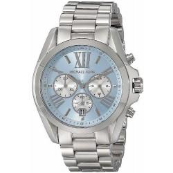 Orologio Michael Kors Unisex Bradshaw MK6099 Cronografo
