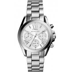 Orologio Michael Kors Donna Mini Bradshaw Cronografo MK6174