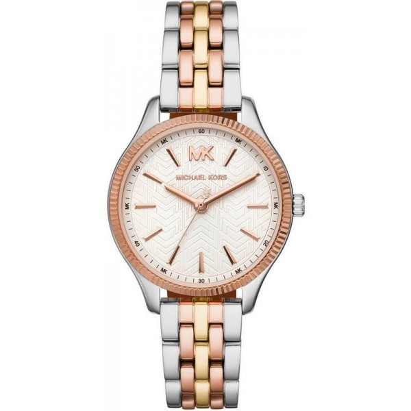 Comprare Orologio Michael Kors Donna Lexington MK6642