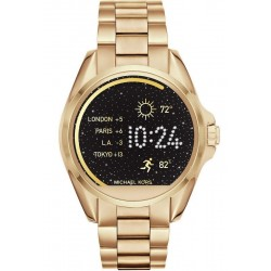 Orologio Michael Kors Access Donna Bradshaw Smartwatch MKT5001