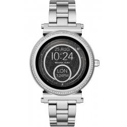 Orologio Michael Kors Access Donna Sofie MKT5020 Smartwatch