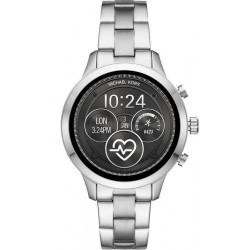 Orologio da Donna Michael Kors Access Runway Smartwatch MKT5044