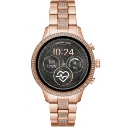 Orologio Michael Kors Access Donna Runway MKT5052 Smartwatch