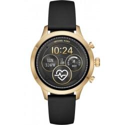 Comprare Orologio Michael Kors Access Donna Runway MKT5053 Smartwatch