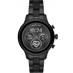 Orologio Michael Kors Access Donna Runway MKT5058 Smartwatch