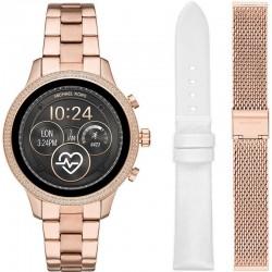 Orologio da Donna Michael Kors Access Runway Smartwatch MKT5060