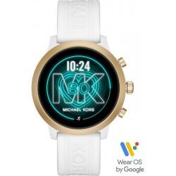 Comprare Orologio da Donna Michael Kors Access MKGO Smartwatch MKT5071