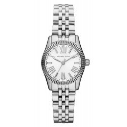 Orologio Michael Kors Donna Mini Lexington MK3228