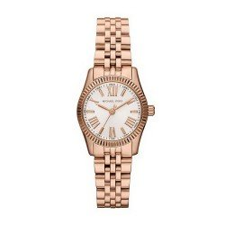Orologio Michael Kors Donna Mini Lexington MK3230