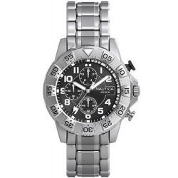 Orologio Nautica Uomo NSR 104 NAD16004G Cronografo