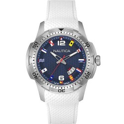 Orologio Nautica Uomo NCS 16 Flag NAI13514G