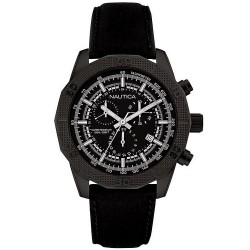 Orologio Nautica Uomo NST 11 NAI17520G Cronografo