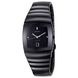 Comprare Orologio Donna Rado Sintra L Jubilé Quartz R13725702