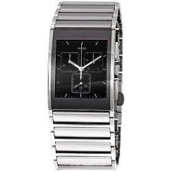Comprare Orologio Uomo Rado Integral Chronograph Quartz R20849159