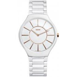 Comprare Orologio Donna Rado True Thinline L Quartz R27957102