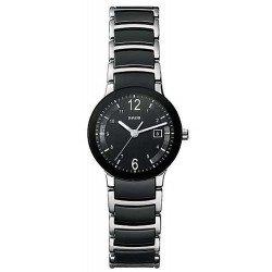 Comprare Orologio Donna Rado Centrix S Quartz R30935152