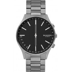 Orologio Skagen Connected Uomo Holst Titanium SKT1305 Hybrid Smartwatch