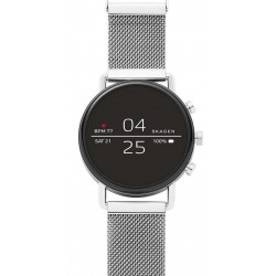 Orologio Skagen Connected Uomo Falster 2 SKT5102 Smartwatch
