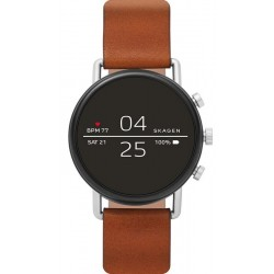 Orologio Skagen Connected Uomo Falster 2 SKT5104 Smartwatch