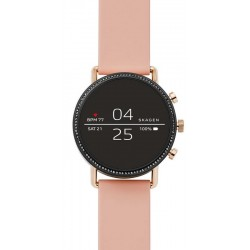 Orologio Skagen Connected Donna Falster 2 SKT5107 Smartwatch