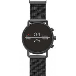 Orologio Skagen Connected Donna Falster 2 SKT5109 Smartwatch