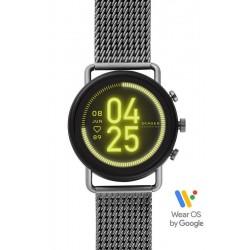 Comprare Orologio Skagen Connected Uomo Falster 3 Smartwatch SKT5200