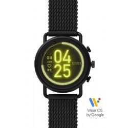 Comprare Orologio Skagen Connected Uomo Falster 3 Smartwatch SKT5202