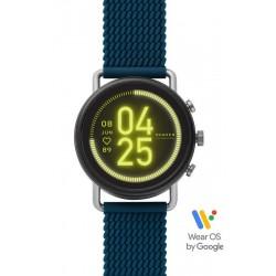 Comprare Orologio Skagen Connected Uomo Falster 3 Smartwatch SKT5203