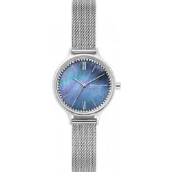 Comprare Orologio Skagen Donna Anita SKW2862