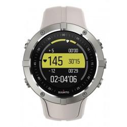 Comprare Orologio Unisex Suunto Spartan Trainer Wrist HR Sandstone SS023409000
