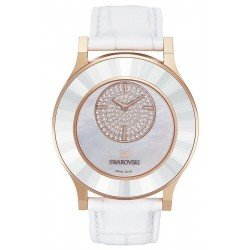 Orologio Donna Swarovski Octea Classica Asymmetric 5095482