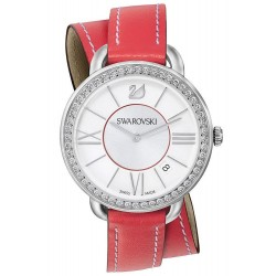 Orologio Donna Swarovski Aila Day Double Tour 5095942