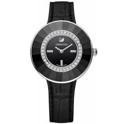 Orologio Donna Swarovski Octea Dressy 5182252
