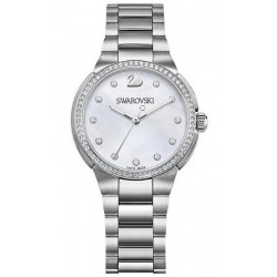 Orologio Donna Swarovski City Mini 5221179