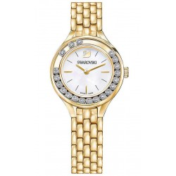 Orologio Donna Swarovski Lovely Crystals Mini 5242895