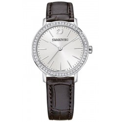 Orologio Donna Swarovski Graceful Mini 5261487