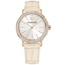 Orologio Donna Swarovski Graceful Lady 5261502