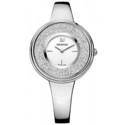 Orologio Donna Swarovski Crystalline Pure 5269256